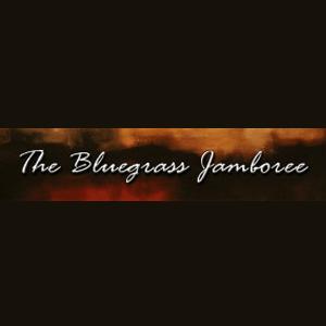 Radio Bluegrass Jamboree