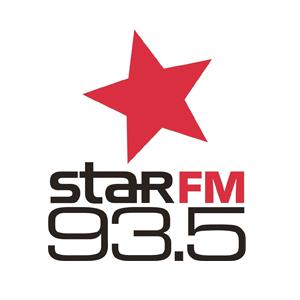 2DBO - Star 93.5 FM
