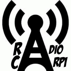 Radio radiocarpi