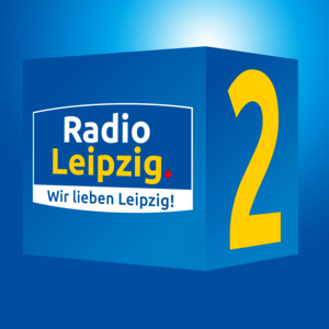 Radio Radio Leipzig 2