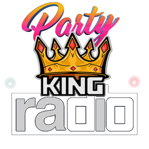 Radio Party-King-Radio