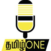 Radio TamilOne Radio CH
