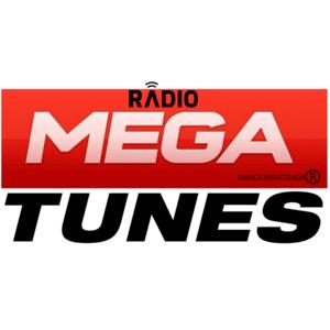 Radio Radio Mega Tunes