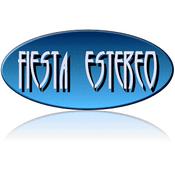 Radio FIESTA ESTEREO BUCARAMANGA