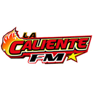 Radio La Caliente Torreón 92.3 FM