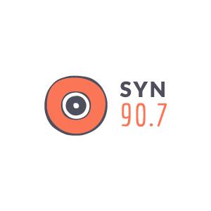Radio SYN 90.7