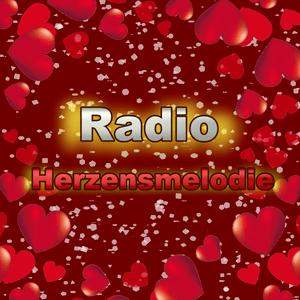 Radio Herzensmelodie