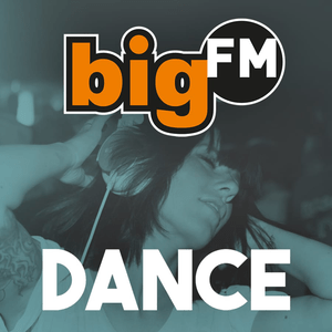 Radio bigFM DANCE