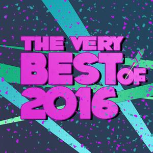 Radio Best of 2016