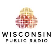 Radio WPR Ideas Network