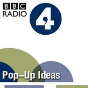 Podcast Pop-Up Ideas