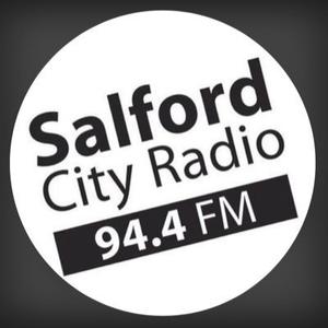Radio Salford City Radio