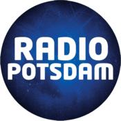 Radio Radio Potsdam