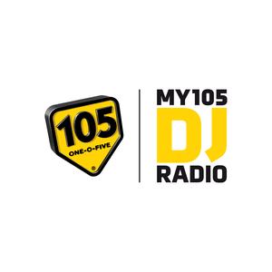 Radio my105 JAUZ