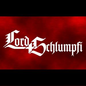 Radio Lord Und Schlumpfi