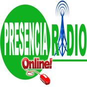 Radio Presencia Radio Online