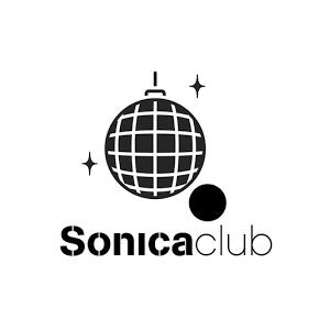 Radio SonicaClub