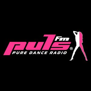 Radio Puls FM