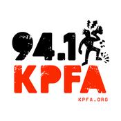 Radio KPFA 94.1 FM Berkeley