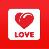 Radio Love Radio Moskau - Russian