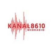 Radio kanal8610klassik