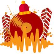 Radio Hitradio Buxtehude Christmas