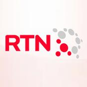 Radio RTN