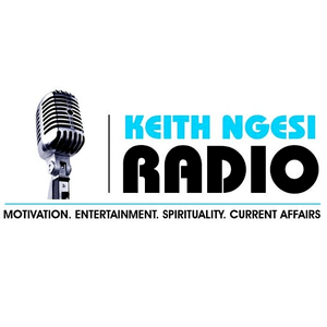 Radio KeithNgesiRadio