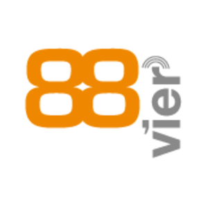 Radio 88vier