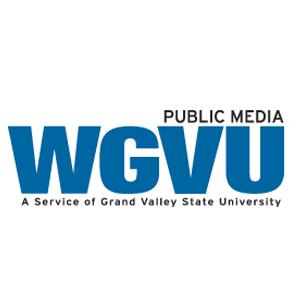 Radio WGVU-FM 88.5 FM