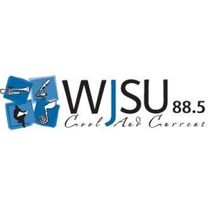 Radio WJSU-FM 88.5