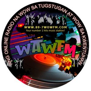 Radio 89.7WAWFM