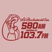 Radio La Rancherita del Aire
