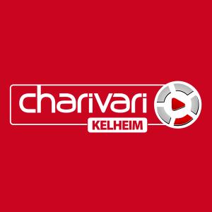 Radio Radio Charivari Kelheim