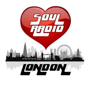 Radio Love Soul Radio London