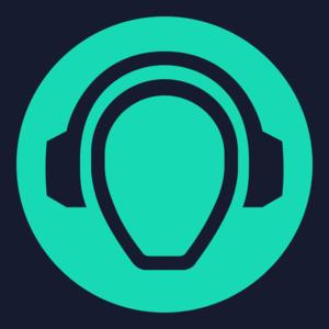 Radio Noahdev