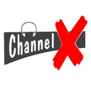 Radio channelx-christmas