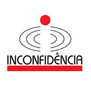 Radio Rádio Inconfidência 100.9 FM