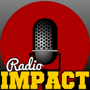 Radio Radio Impact