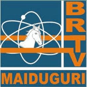 Radio Borno Fm