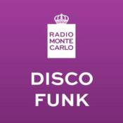 Radio RMC Disco Funk
