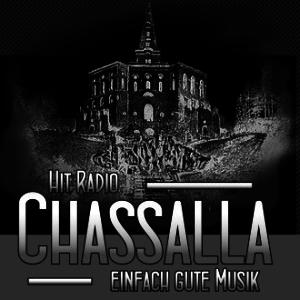 Radio Hit Radio Chassalla