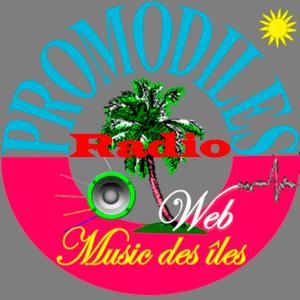 Radio Promodiles Radio