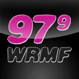 Radio WRMF 97.9 FM