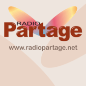 Radio Radio Partage