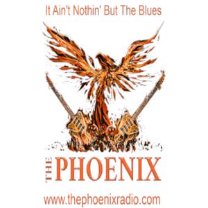 Radio The Phoenix Radio