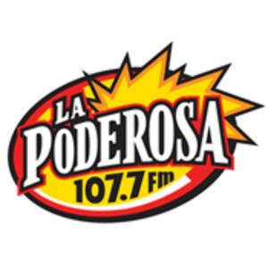 Radio La Poderosa Aguascalientes