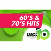 Radio Radio 10 60's & 70's Hits