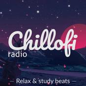 Radio Chillofi radio