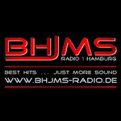 Radio BHJMS - Radio 1